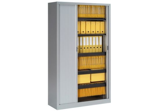 Armoire Rangement Bureau Armoire De Rangement De Bureau Bureau Meuble Lepolyglotte Tall Cabinet Storage Locker Storage Storage Cabinet