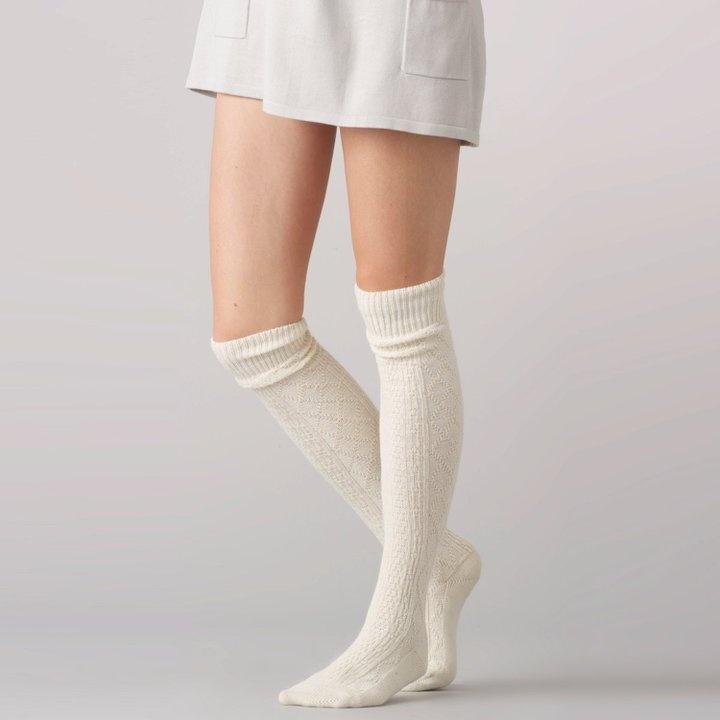 12 best images about calze on pinterest asos ankle socks and floral patterns. Black Bedroom Furniture Sets. Home Design Ideas