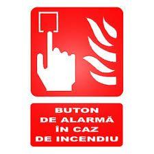 Imagini pentru plan evacuare caz incendiu model