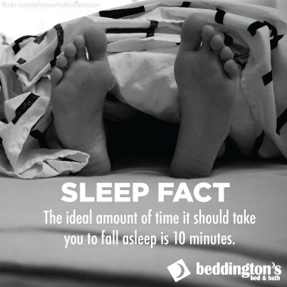 Sleep fact #Sleep #Bed #Bedrooms #Decor  http://www.beddingtons.com