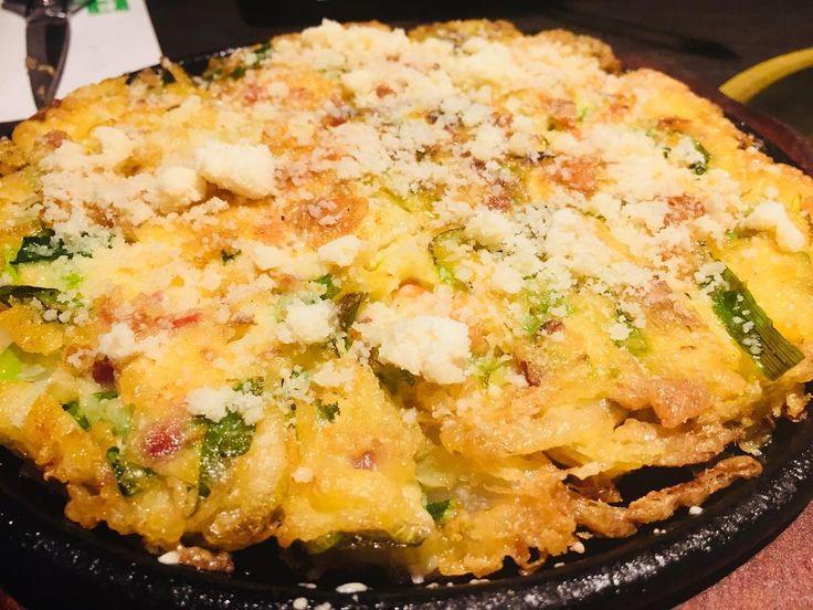 美味しい御飯  #SUSHI#JAPAN#meat#CAKE#eel#crab#ramen#TOKYO#東京##日本#日本一#肉#美味しい#美味しい御飯#銀座#居酒屋#鍋料理#焼き鳥#素敵#創作料理#すみれ#焼き鳥#うずら#ステーキ#肉#チヂミ
