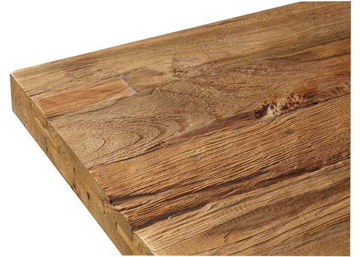 Tischfabrik24 - teure Tischplatten, 800-1500 EUR