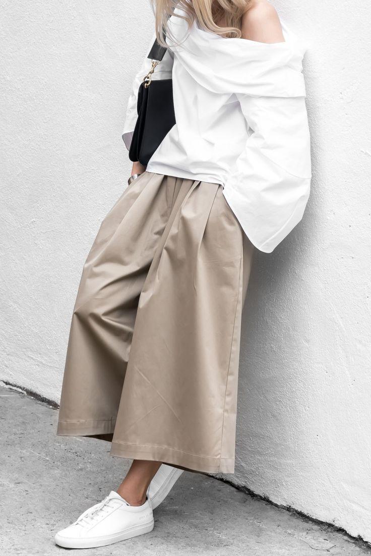 figtny.com | Moda Operandi