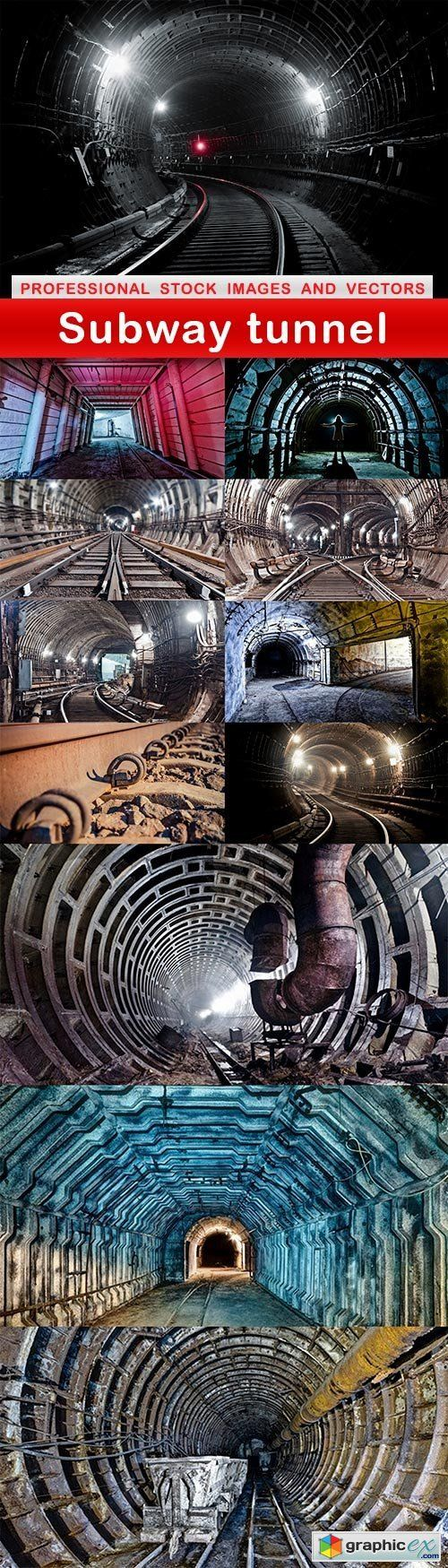 http://graphicex.com/stock-image/stock-verhicles-transport/66986-subway-tunnel-12-uhq-jpeg.html