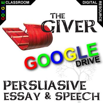 best teaching the giver by lois lowry images the giver essay prompts and speech w grading rubrics created for digital