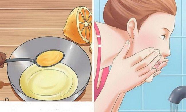 Se você tem pele oleosa, você já sabe os problemas que ocorrem comumente na pele, como poros dilatados, acne e cravos.Mas a pele seca também pode ser prejudicial se não receber os devidos cuidados.