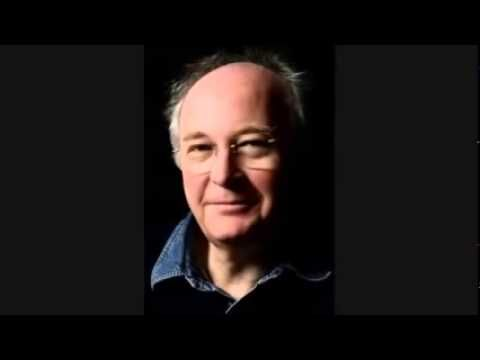 Philip Pullman Audiobook — His Dark Materials #1 — The Golden Compass OR Northern Lights FULL - YouTube
