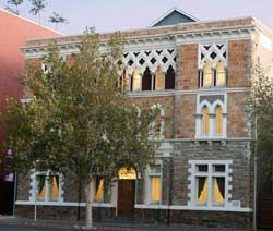 Adabco Boutique Hotel, Adelaide