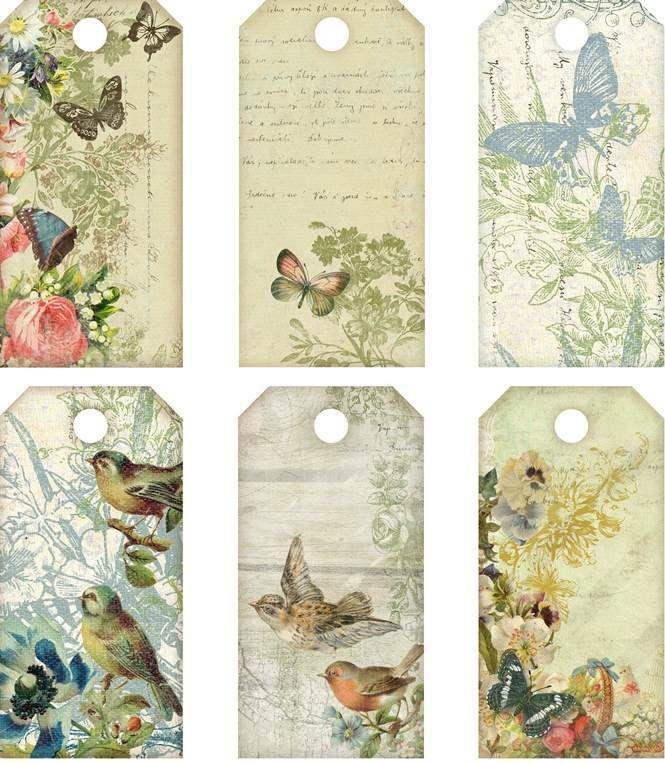 US $3.75 New in Artesanías, Colec. de recortes y artesanías de papel, Artesanías de papel