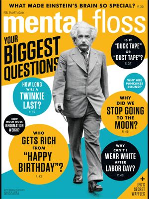 """Who Gets the Royalties from """"Happy Birthday to You""""? 