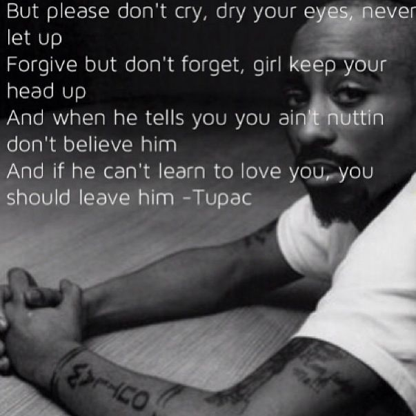265 Best 2pac Images On Pinterest