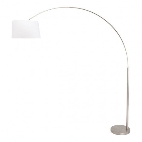 Nostalux Staande Lamp Staande Lampen Lilac Vloerlamp 7069ST