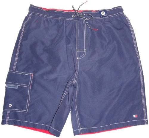 Tommy Hilfiger Swimwear Men