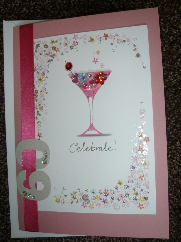 12 best 60th birthday images on pinterest 60th birthday cards 60th birthday card bookmarktalkfo Choice Image