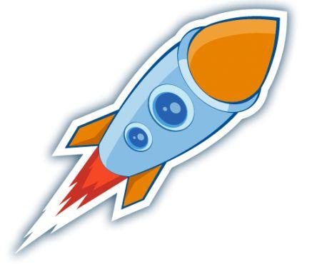 SEO services, Buy Backlinks, seo rocket rank guaranteed --> http://www.seorocketrank.com/