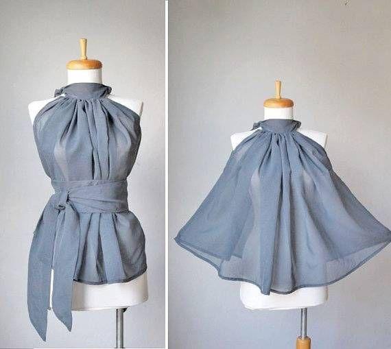 blouse-demi-cercle                                                                                                                                                      Plus