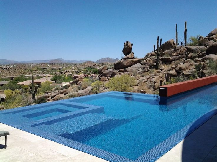 17 Best Images About Refreshing Pools On Pinterest Pool