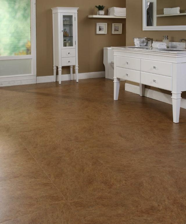 Pictures Of Free Fit Vinyl Flooring