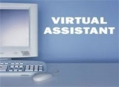 Why You Should Consider a Virtual Assistant - James White, Author & Business Consultant