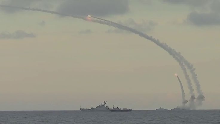 November 20, 2015 Russia, Russia US relations, Russian military, Russian Syria intervention,Syrian Civil War al Nusra Front, Metrojet 9268, Syria, Vladimir Putin Tupalov TU 160 long range strategic... http://winstonclose.me/2015/11/22/more-planes-bigger-bombs-russia-expands-syrian-operation-written-by-crimes-of-empire/