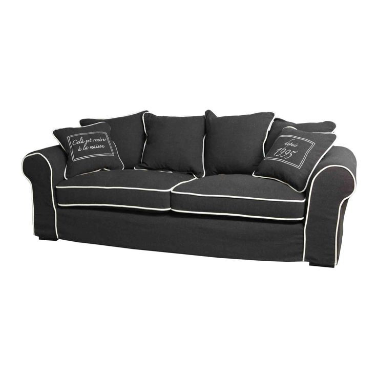 11 best bankstellen images on pinterest at home home and sofas