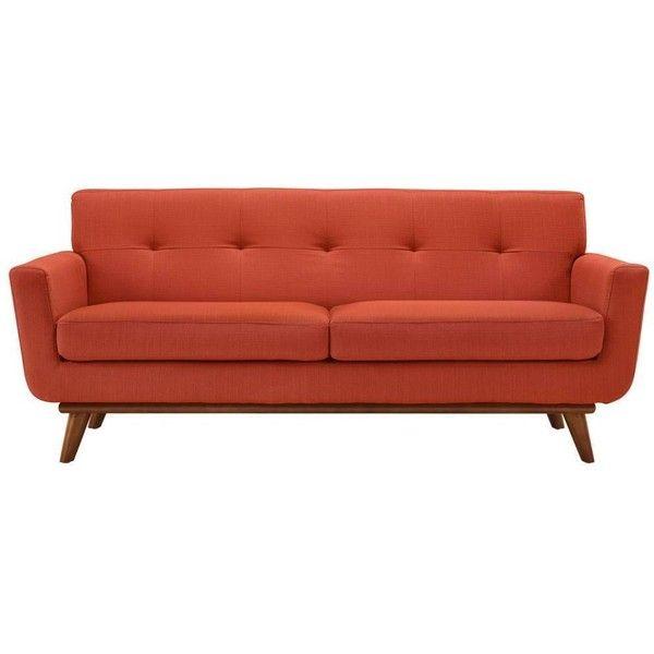Missoni Home 3 Seat Sofa Gravita: 15 Best Roche Bobois Images On Pinterest
