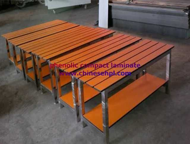 compact laminate sports locker room bench buy locker room laminate locker product on alibabacom - Locker Room Benches