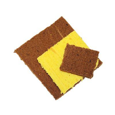 Base biscotto #pane #panificio #bakery  Panificio Melli