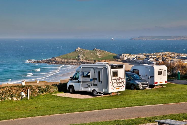 The best places to pitch a tent by the sea across Britain, from Cornwall to Wales, Suffolk and Scotland, with information on prices, facilities, and where to eat nearby