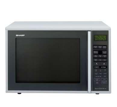 Die besten 25+ Microwave oven online Ideen auf Pinterest | Tiefer ... | {Küchenausstellung online 16}