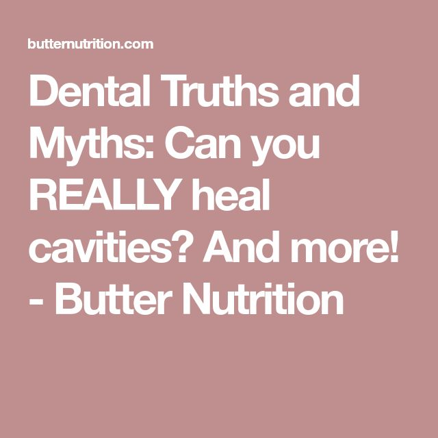 11 best my star chart images on pinterest astrology dental truths and myths can you really heal cavities and more fandeluxe Gallery
