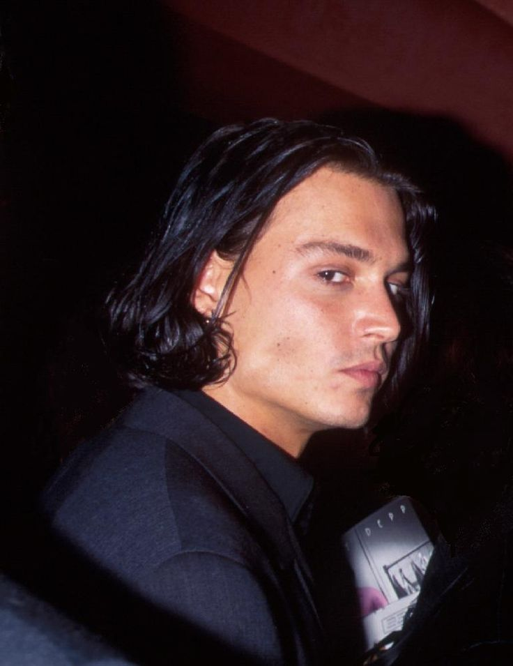 eurovision 1994 retransmision tve