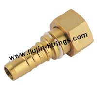 http://www.liujin-fittings.com/hydraulic-adapter/ #Hydraulic_adapters is a modern industrial piping in a high-quality flexible pipeline.