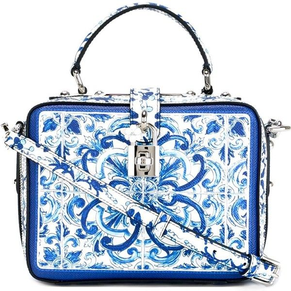 236 Best Images About Tile Print Fashion Style On Pinterest