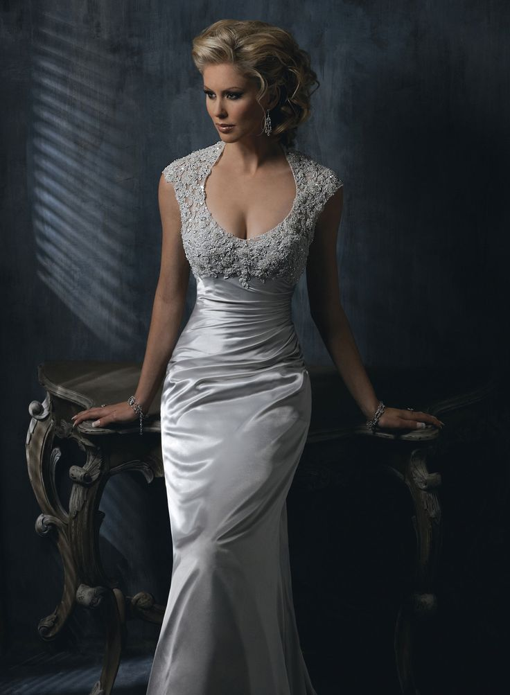 SILVER BRIDESMAID | product code silver bridesmaids dress reward ...