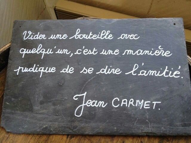 #citation #vin