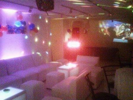 AAA periqueras salas lounge dj  Cocktail Lounge Mexico                                                               Paquetes de ...  http://coyoacan.evisos.com.mx/aaa-alquiler-y-renta-de-audio-video-e-id-245816