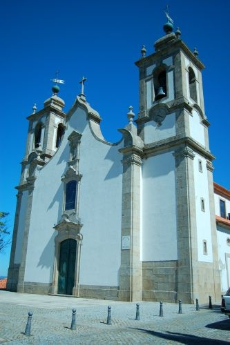 Seia #Portugal.... memories