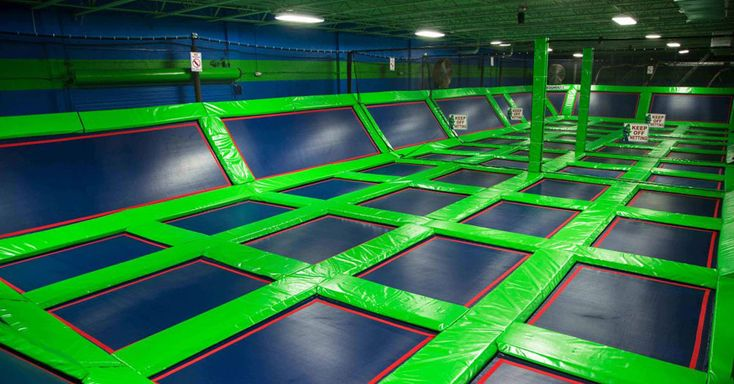 In this article we are going to take an in-depth look at how the trampoline park industry has grown from into an internationally recognized activity.