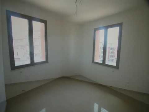 A Marsala, appartamento in vendita in Via Lungomare Salinella.