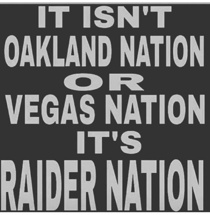True https://www.fanprint.com/licenses/oakland-raiders?ref=5750