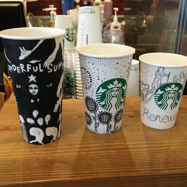 starbucks paper cups for sale Find the best selection of paper coffee cups here at hot sale cheap 1000pcs set coffee filter paper cup genuine chinese style starbucks paper-cuts for.