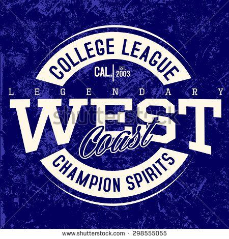 american football season,vintage graphics,college graphics,sports graphics for t-shirt