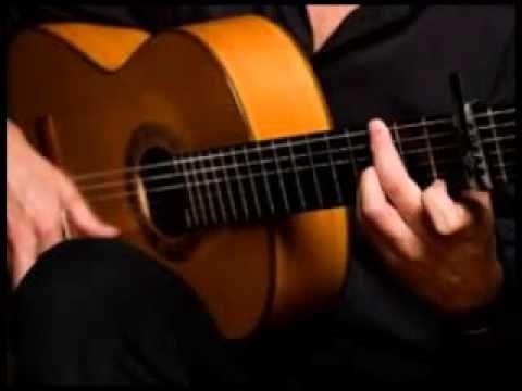 SPANISH GUITAR THE BEST..ENRIQUE DEL CARMEN. CHILLOUT JAZZ LOUNGE, CAFE ...
