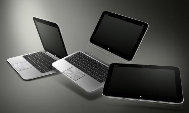 #ifa fra #tablet e #notebook