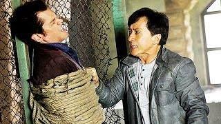 Découvrez Skiptrace le nouveau film de Jackie Chan http://xfru.it/HYKRRg