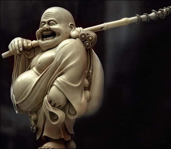 Asian Garden Art Part - 30: ???????? ?????? ??????? ??????? ? ????? - ?????? ????? · Asian GardenGarden  StatuesJapanese ArtAsian ...