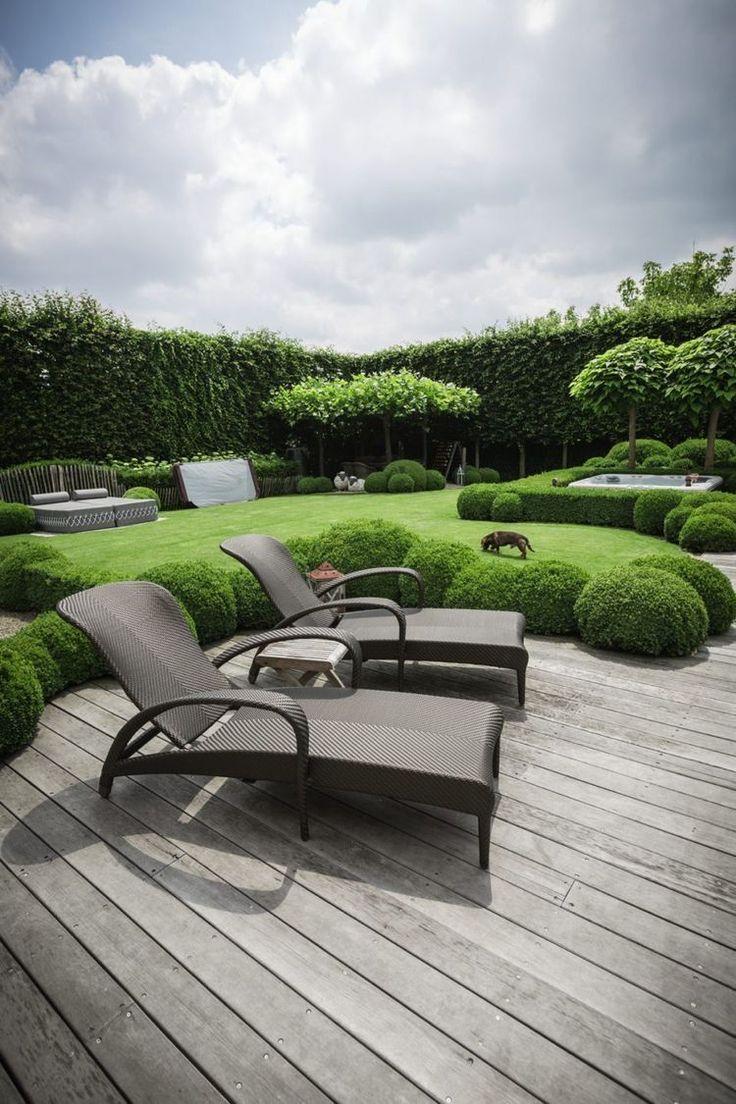 16+ Luscious Contemporary Bedroom Decor Ideas   – Garten