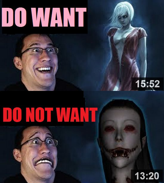 Come Out And Play Meme: 50 Best Images About Markiplier! On Pinterest