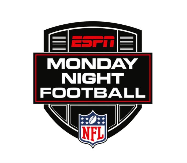 Monday Night Freerolls